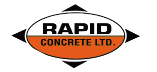 Rapid Concrete